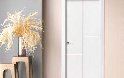 Consejos para mantener los armarios limpios