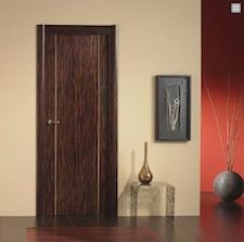 Puerta interior VEGA 7200