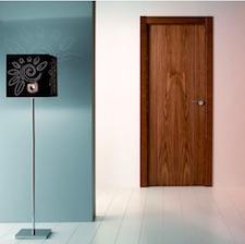 Puerta interna VEGA 8200
