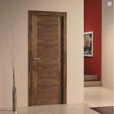 Puertas interior VEGA 8900